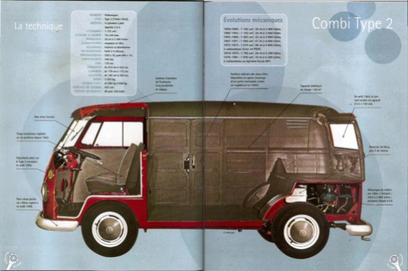 Auto Vintage 1/24 ° - Page 3 Combi_26