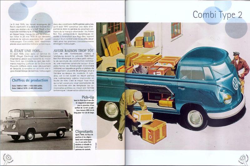 Auto Vintage 1/24 ° - Page 3 Combi_27