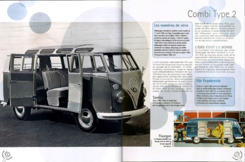 Auto Vintage 1/24 ° - Page 3 Combi_28