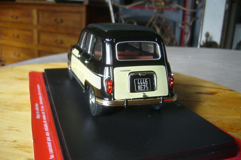Auto Vintage 1/24 ° - Page 3 P1210517