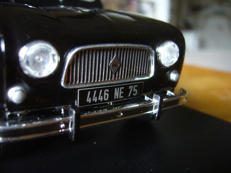 Auto Vintage 1/24 ° - Page 3 P1210522