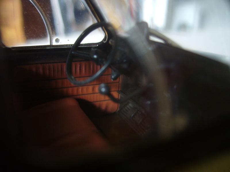 Auto Vintage 1/24 ° - Page 3 P1210523