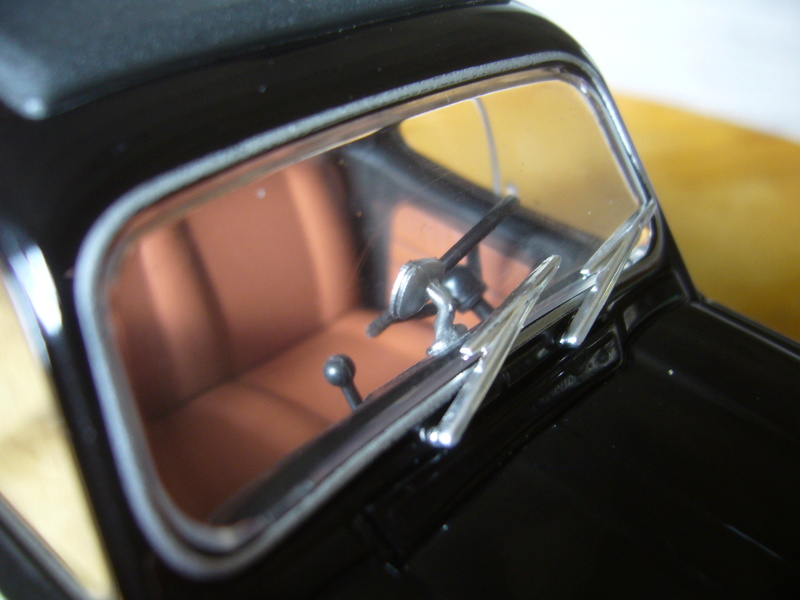 Auto Vintage 1/24 ° - Page 3 P1210524