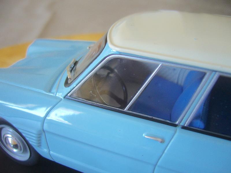 Auto Vintage 1/24 ° - Page 3 P1210942