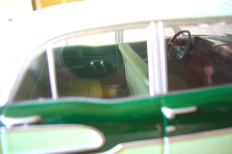 Auto Vintage 1/24 ° - Page 3 P1220261