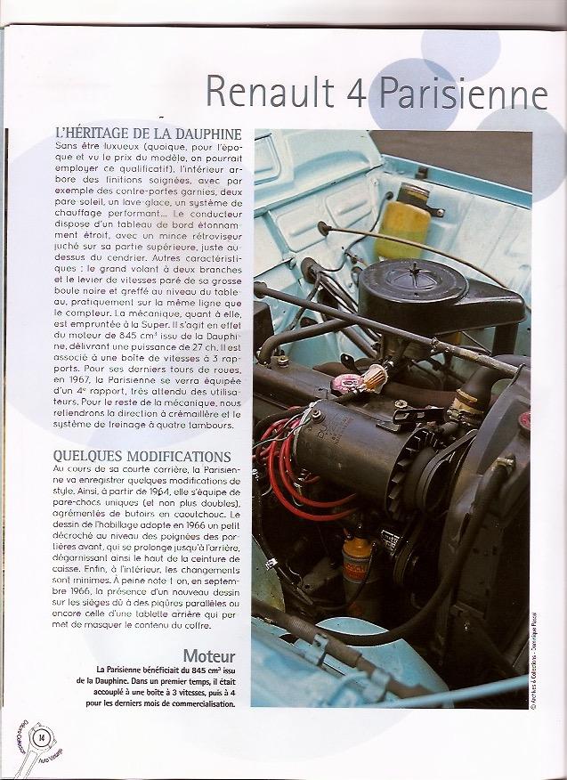 Auto Vintage 1/24 ° - Page 3 Renaul21