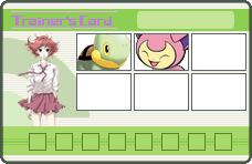 La chronologie des jeux pokémons 30010