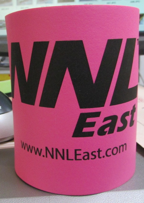 Mes achats du NNL East 31-2017  00316