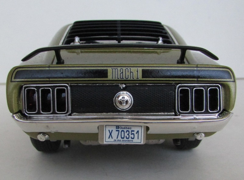1970 Mustang Mach 1  - Page 2 01114