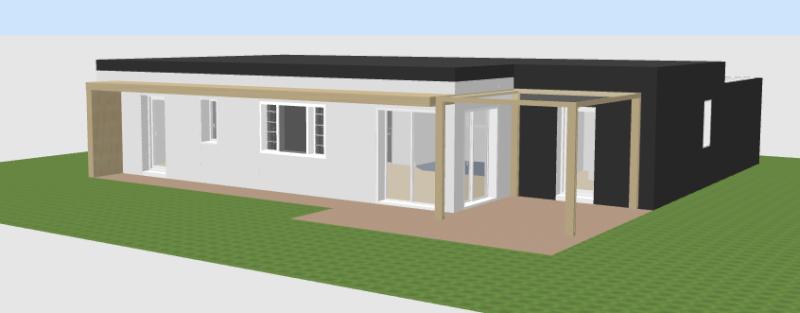 Votre avis sur le plan de ma future maison Captur14