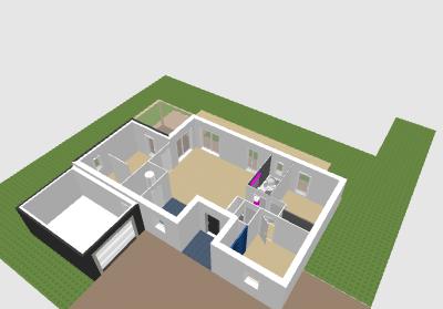 Votre avis sur le plan de ma future maison Vue_aa10