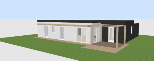 Votre avis sur le plan de ma future maison Vue_su10