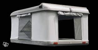 Recherche Tente de toit Images10