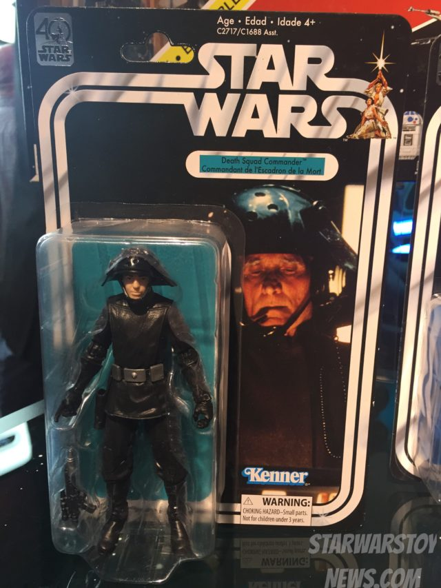 Black Series 40th anniversary kenner  Img_2110