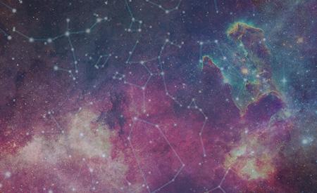 Astronomy Banner Astron12