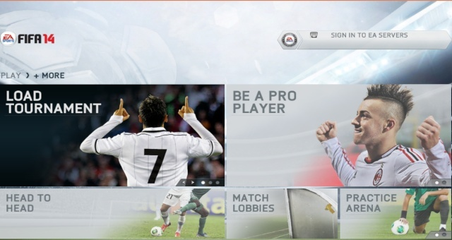 Download FIFA 14 Ultimate Edition FULL Fifa_110