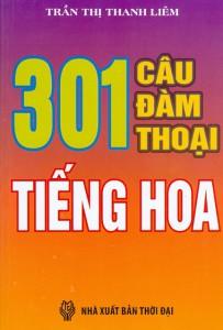 Lịch sử các giáo trình tiếng Trung phổ biến hiện nay Giao_t13