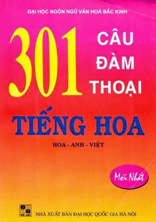 Lịch sử các giáo trình tiếng Trung phổ biến hiện nay Giao_t14