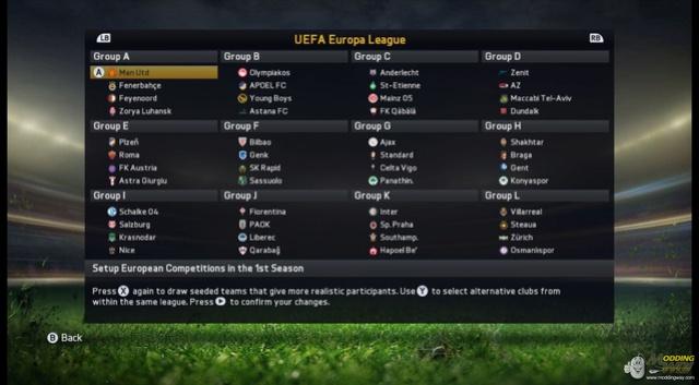 FIFA 15 MODDINGWAY MOD v 7.0.0 AIO (season 16/17) MediaFire S_655912