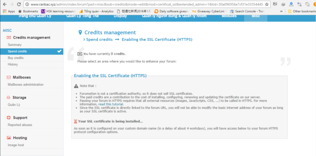 New: SSL certificates are now available for EVERY Forumotion Forums - Page 2 Ssl10