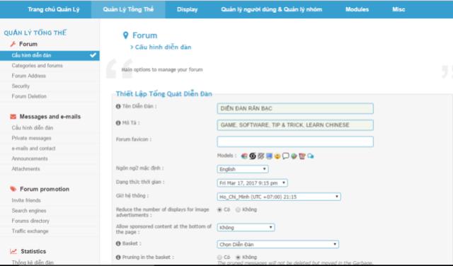Thay đổi tiêu đề liên kết cho forum thuộc forumotion Thay_i11