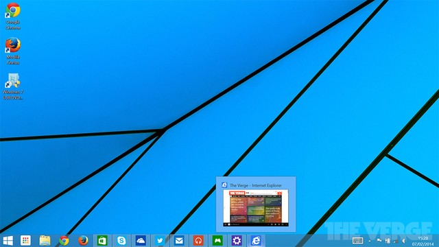 Download Windows 8.1 with Update ISO Win_810