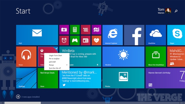 Download Windows 8.1 with Update ISO Win_8210
