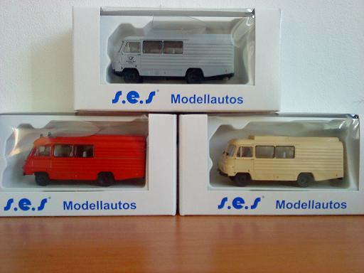 Frank´s Modellmuseum  - Seite 3 07110
