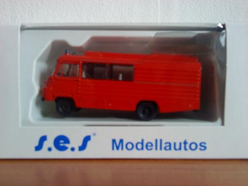 Frank´s Modellmuseum  - Seite 3 11310