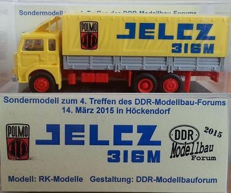 Frank´s Modellmuseum  - Seite 15 Jelcz10