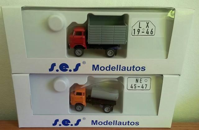 Frank´s Modellmuseum  - Seite 15 Modell10
