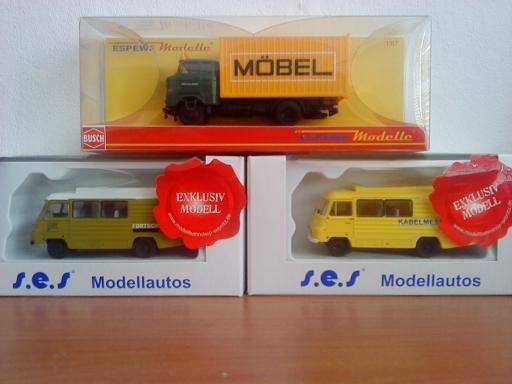 Frank´s Modellmuseum  - Seite 3 Wet10