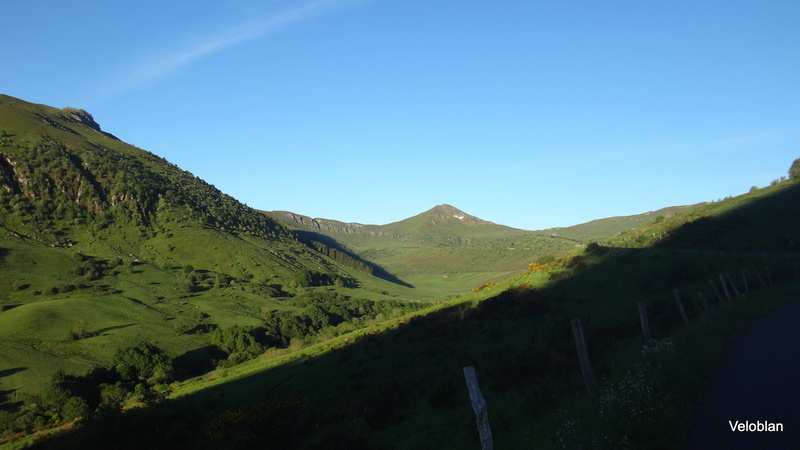 Défi du Cantal 01_310