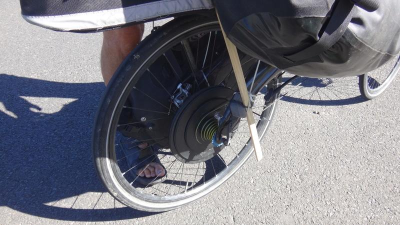 Rencontre avec un cyclo rameur Dsc03110
