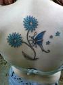 Le tatouage se démocratise ! 2073_112