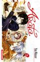 Dernier manga lu. - Page 11 Arata-10