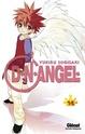 Dernier manga lu. - Page 11 D-n-an10