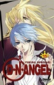 Dernier manga lu. - Page 11 D-n-an11