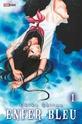 Dernier manga lu. - Page 11 Enfer-10