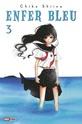Dernier manga lu. - Page 11 Enfer-12