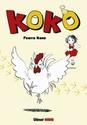 Dernier manga lu. - Page 11 Koko-m10