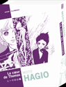 Dernier manga lu. - Page 11 Le-coe10