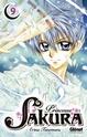 Dernier manga lu. - Page 12 Prince10