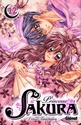 Dernier manga lu. - Page 12 Prince13