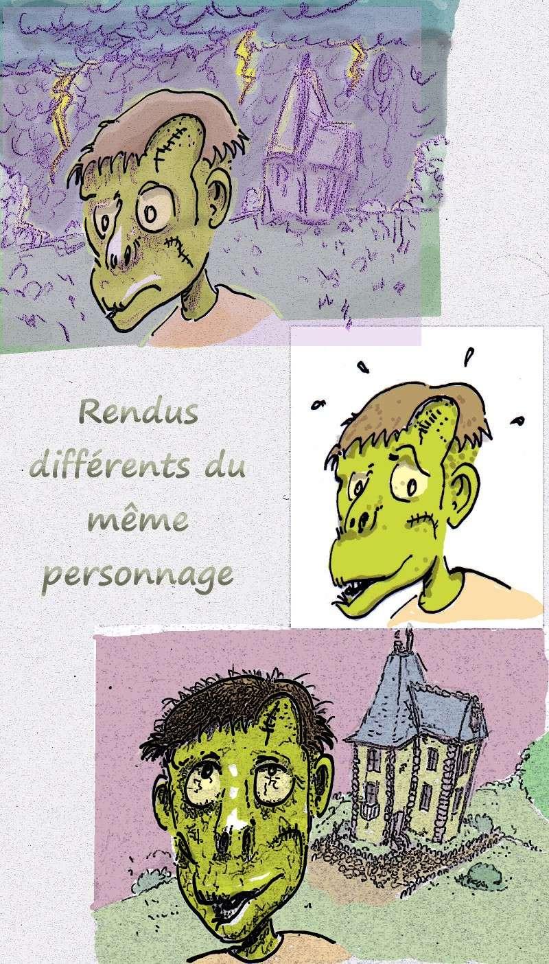 dessin de stefrex - Page 2 Frankb10