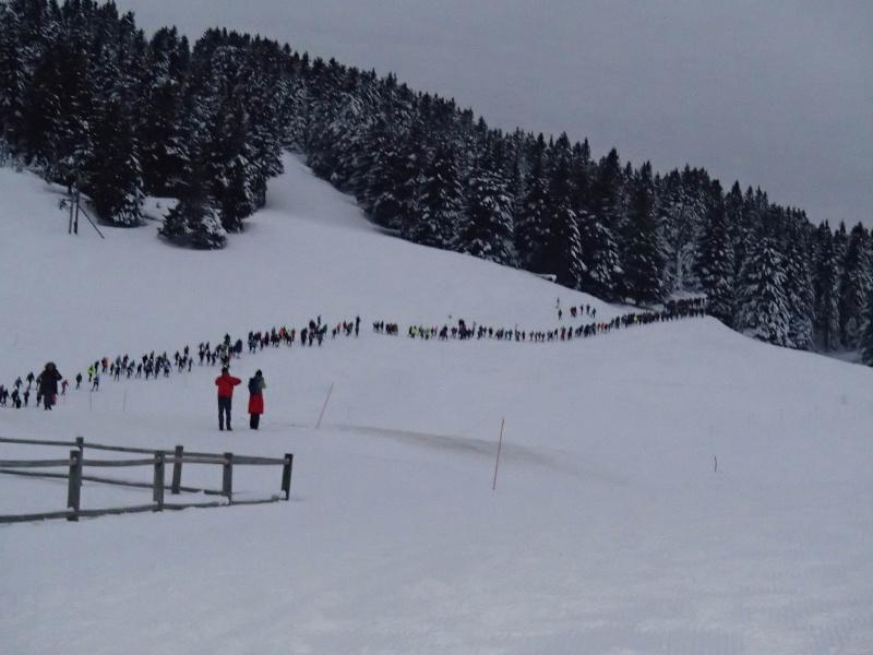 Trail Blanc du Semnoz - Page 5 P1250013