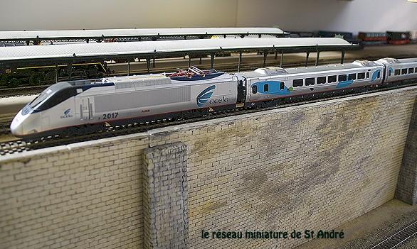 Ambiance TGV (mais US!) Rame_a10