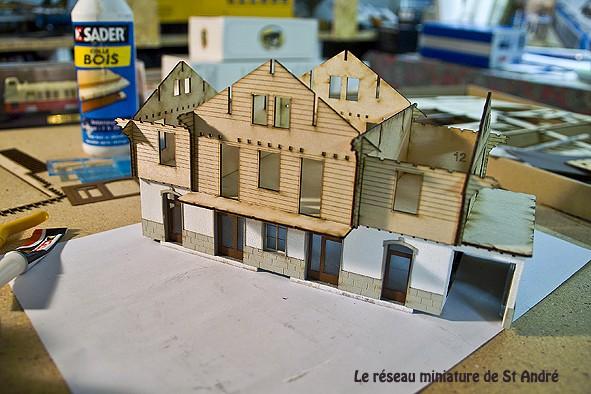 Bâtiments suisses Sdim8413
