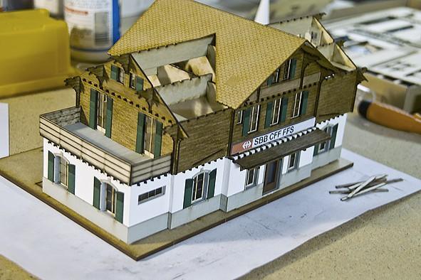 Bâtiments suisses Sdim8416