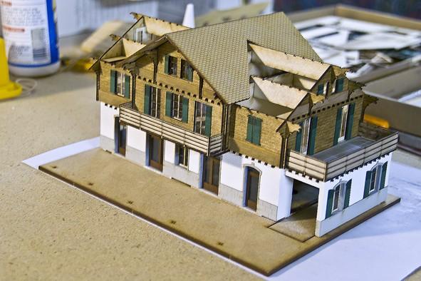 Bâtiments suisses Sdim8418
